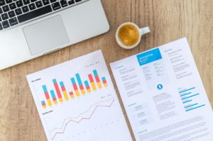 Haushaltsbuch Grundlagen